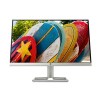 "HP 22fw Display 21.5"""