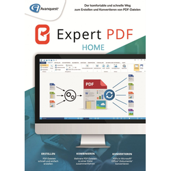 Expert PDF 14 Home #DOWNLOAD