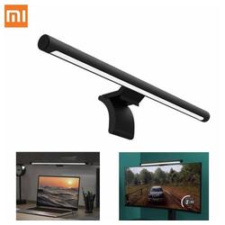 Xiaomi LED Lichtleiste Mi Computer Monitor Light Bar