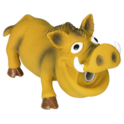 Nobby Latex Wildschwein