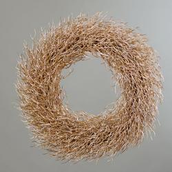 Heidelbeeren Kranz (D 50 cm)