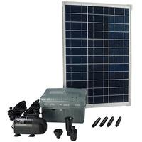 UBBINK SolarMax 1000