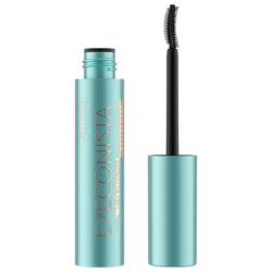 Catrice Mascara 11ml