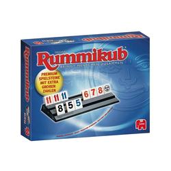 Jumbo Spiel, Rummikub XXL