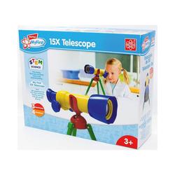 Edu-Toys Teleskop Mein erstes Teleskop