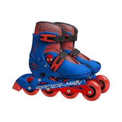 STAMP Inlineskates Monster High Inline-Skates