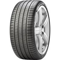 Pirelli PZero SC 245/40 ZR18 97Y