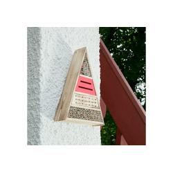 Windhager Insektenhotel Trigon