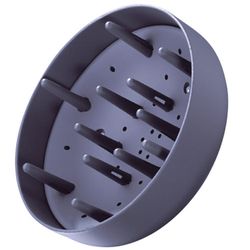 Wella Professional Diffuser Grau für Aeroxx Ionic