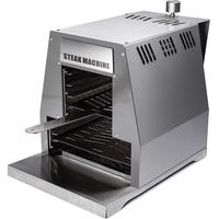 ACTIVA Gasgrill Steak Machine 12900