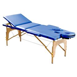 SportPlus Massageliege SP-MAS-001-K