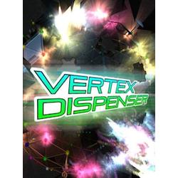 Vertex Dispenser Steam Gift GLOBAL
