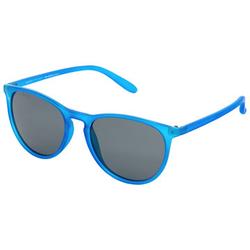 MAUI Sports Polarized Sonnenbrille 5420 blau Sonnenbrille
