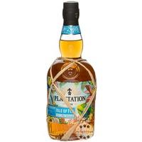 Plantation Isle of Fiji Rum