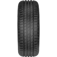 Fortuna Gowin UHP 205/55 R16 91H
