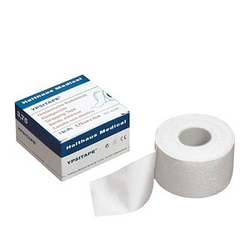 Holthaus Medical Tape YPSITAPE