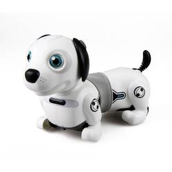 88578 Spielzeug Roboter