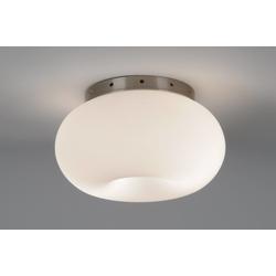 Plafondlamp Staal 70594