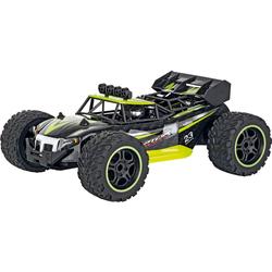 Spielzeug-Auto 2,4GHz Buggy Green