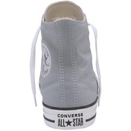 Converse Chuck Taylor All Star Seasonal High Top wolf grey