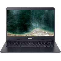 Acer Chromebook 314 C933T-C8MF