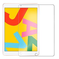Displayschutz für Apple iPad 10.2 2019 Panzerglas Schutz Glas Panzer Folie Glasfolie