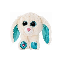 Glubschis Hase Wolli-Dot  ca. 15cm