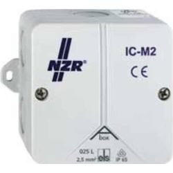 NZR Impulskonverter IC-M2