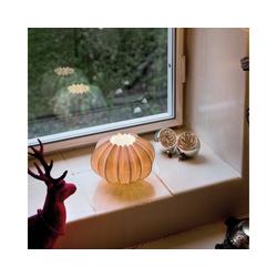 Kähler Teelichthalter Teelichthalter STELLA 13.5 cm