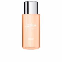 CLASSIQUE shower gel 200 ml