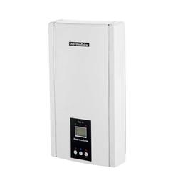 THERMOFLOW Durchlauferhitzer Thermoflow Elex 18/21/24