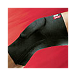 EPX Bandage Ankle Dynamic Gr.M rechts 1 St