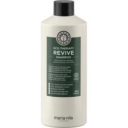 Maria Nila Eco Theraphy Revive Shampoo 350 ml