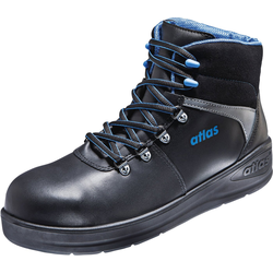 Atlas Schuhe Thermotech 800 XP Sicherheitsschuh S3 48