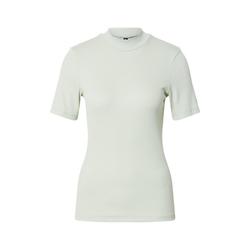 pieces T-Shirt BIRDIE (1-tlg) XL
