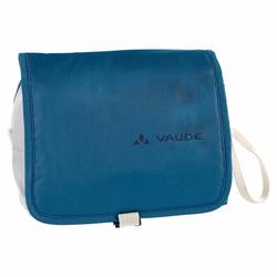 Vaude Wash Bag L Kulturbeutel 22 cm kingfisher