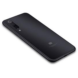 Xiaomi Mi 9 SE 128GB schwarz