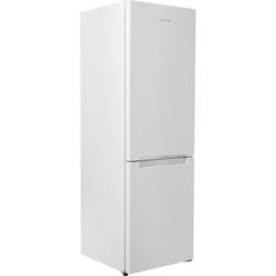 Samsung RL30J3005WW/EG Kühl-Gefrierkombinationen - Weiß