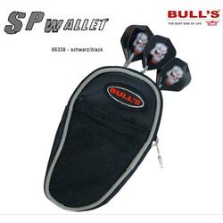 Bull's SP Darttasche 66338