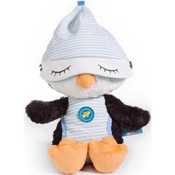 Nici Kuscheltier Schlafmützen by aprilkind, Schlafmützen Pinguin, 38 cm