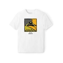 Brixton T-Shirt GONDOLA X S/S STT XL