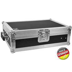 Case für Pioneer DJM 600 / 700 / 800 / 850 Mixer