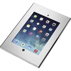 Vogel´s PTS 1215 iPad Tischhalterung Silber Passend für Apple-Modell: iPad mini, iPad mini Retina