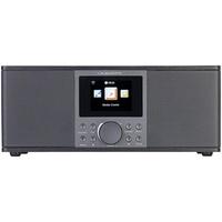 VR-Radio IRS-670 schwarz