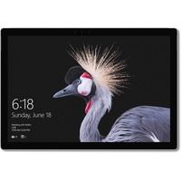 12,3 i5 8 GB RAM 256 GB SSD Wi-Fi silber