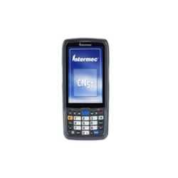 CN51 - Mobilcomputer, Numerisch, 2D-Imager (EA30), Kamera, WEH, WWE