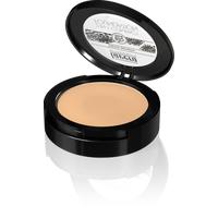 Lavera Trend sensitiv 2-in-1 Compact Foundation 03 Honey 10 g