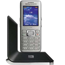 Tischlader Nokia 8810