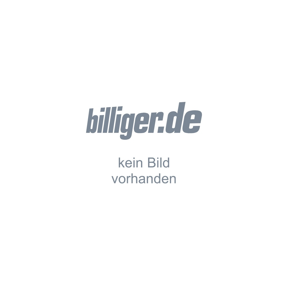 H 1 S 278 x 402 x 376 mm Möbeleinbautresor BURG-WÄCHTER HOME SAFE