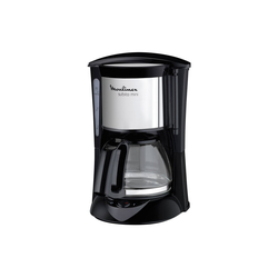 Moulinex Filterkaffeemaschine FG 1508